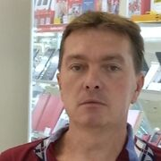 Aleksey2672